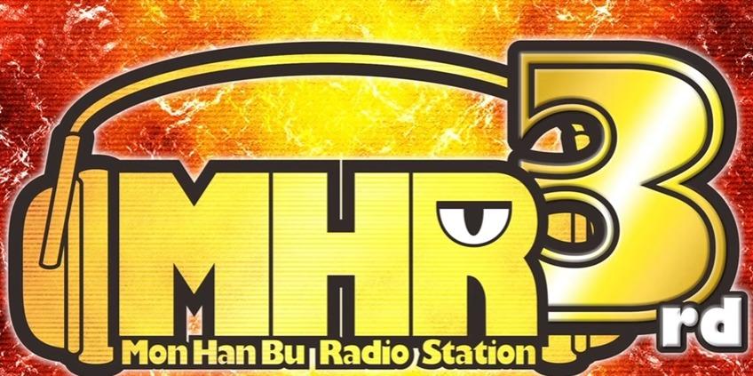 【モンハン5来るか!?】カプコンの辻本良三がモンハンラジオでSwitchについて重要な発言をする!