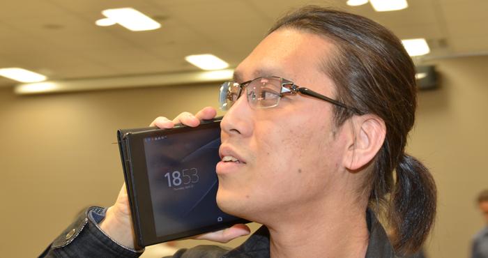 西川善司「携帯ゲーム機の需要はスイッチが全て奪う」←当たってた件