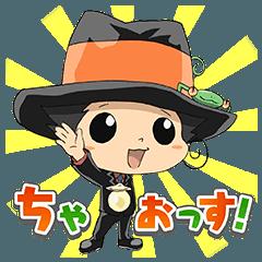 """【!?】任天堂は""""赤ちゃん""""をテーマにした対戦型TPSゲームをニンテンドースイッチで出して!"""
