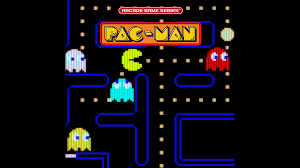 【Swich】『PAC-MAN CHAMPIONSHIP EDITION 2 PLUS』第1弾PV公開!