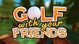 【朗報!】Switch の新型ゴルフゲーム発売!