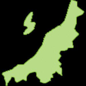 【急募】新潟でSwitch売ってる場所はどこ?