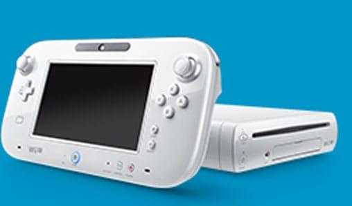 WiiUって、今思えばSwitchよりも成功していたのかもしれないな